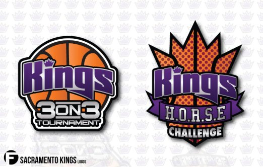 Kings-B-Ball