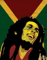 Bob Marley-01