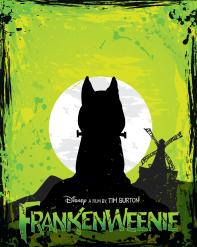 frankenweenie-01
