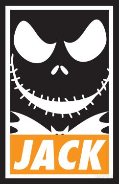 Jack Obey-01