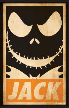 Jack Obey-02