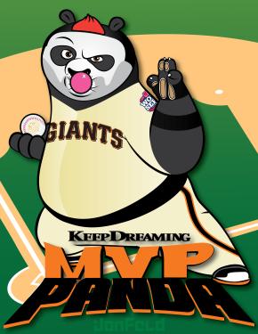 MVP Panda-01