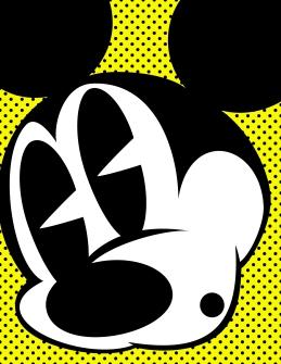 Pop Mickey-01