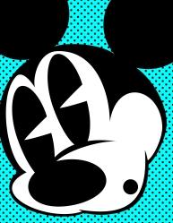 Pop Mickey-02-013-01
