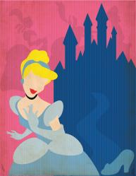Princesses-02