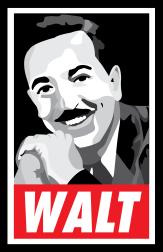 walt-03