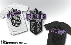 kings ts-01