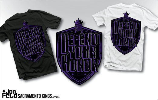 kings ts-02