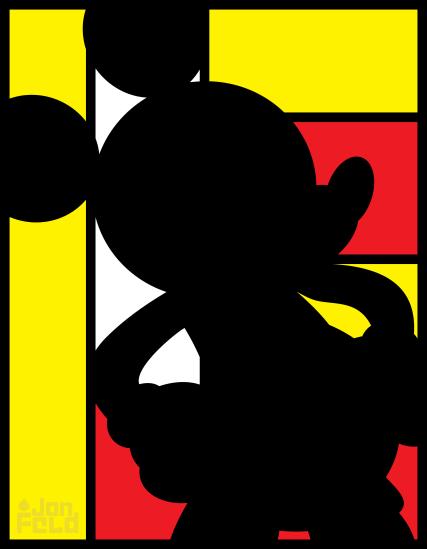 Mickey-01
