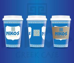 Nikos cups-01
