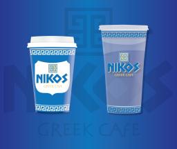 Nikos cups-02