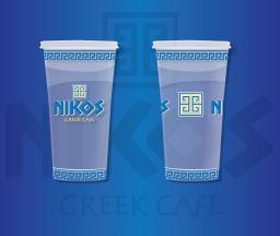 Nikos cups-03