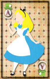 Alice Final-09