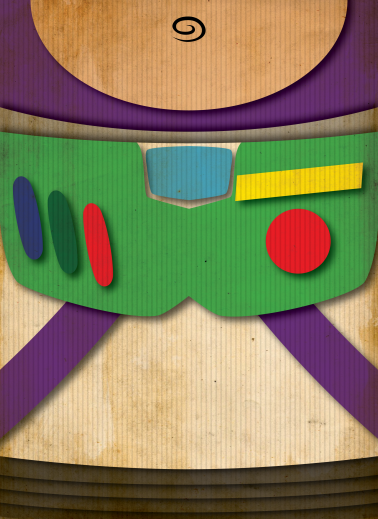 buzz and woody minimal-01