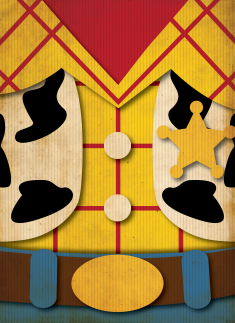 buzz and woody minimal-02