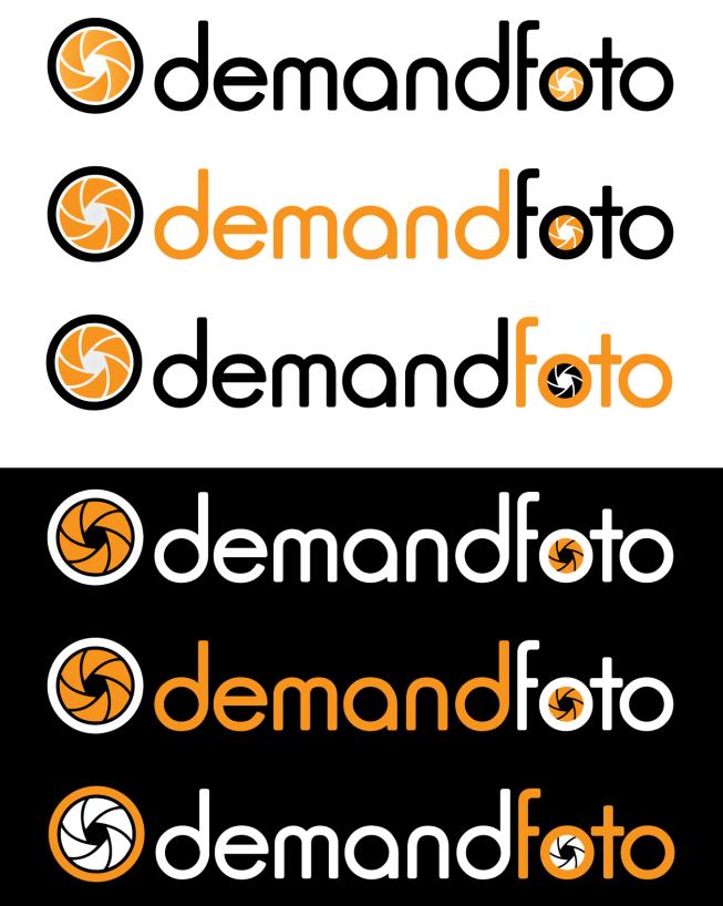 DemandFoto