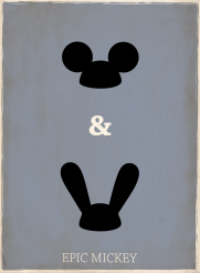 epic mickey minimal-03