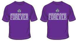 Forever2-05