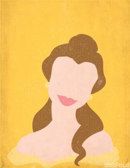 Princess Series 2-06