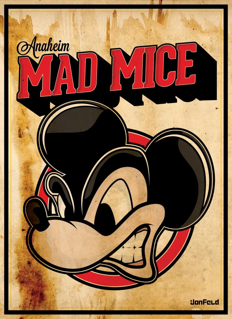 Mad Mice-01