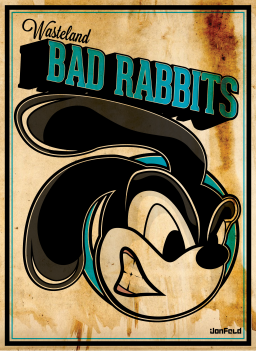 Mad Mice-02