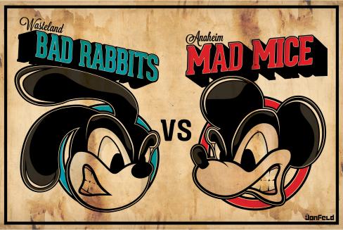 Mad Mice-03