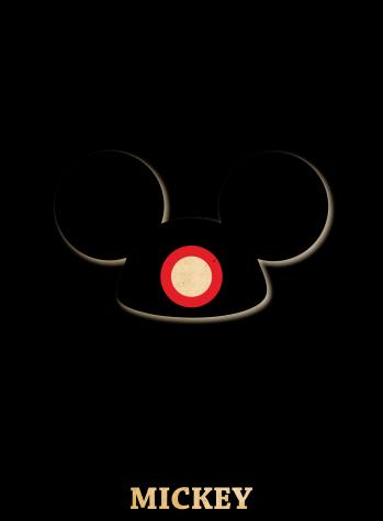 mouse ears-01