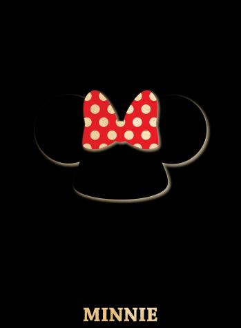 mouse ears-02