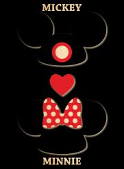 mouse ears-03