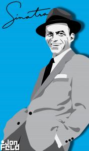 Sinatra-01