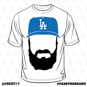 Brian Wilson Dodgers