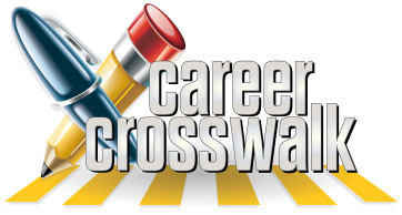 career crossroad (transparent)-01-01