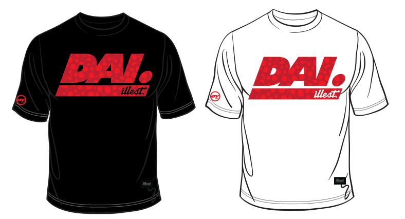 Dai-01