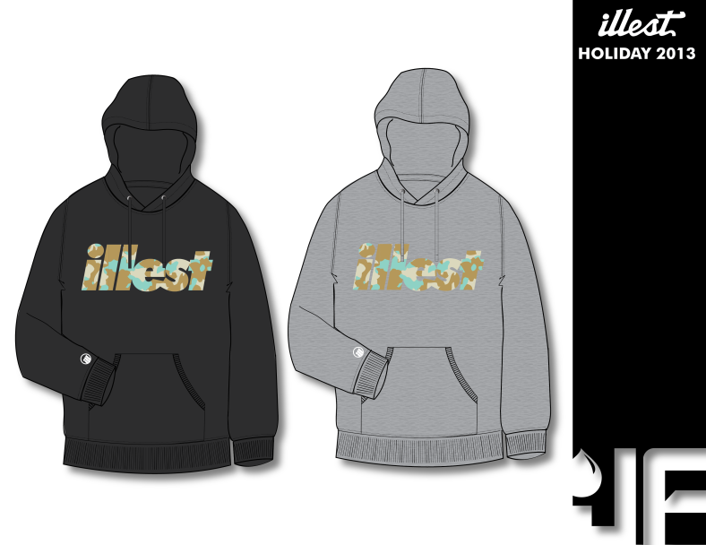 Illest Holiday13 final-12