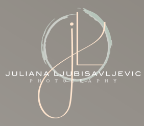 Juliana Ljubisavljevic Photography Logo-01 copy
