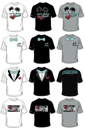 Matt Powers Shirt 2-01